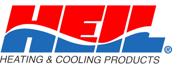 HEIL Heating and Cooling Products