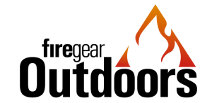 Firegear Outdoors
