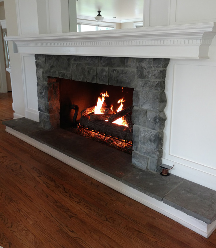 7 step guide to buying a new gas fireplace b c comfort b c rh bandccomfort com