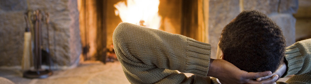 Make your home comfort a reality. B&C does gas fireplace and HVAC repair and installation, and gas barbecue repair
