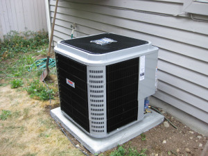 Heat Pump Vs Air Conditioner What S Best For Your House